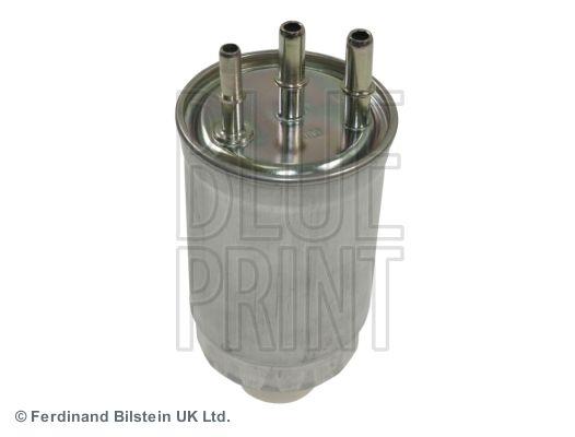 Filtro de combust com a referencia ADG02342 da marca BLUE PRINT