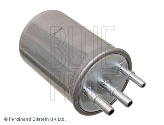 Filtro de combust com a referencia ADG02362 da marca BLUE PRINT