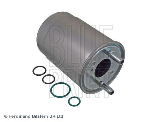 Filtro de combust com a referencia ADK82336 da marca BLUE PRINT