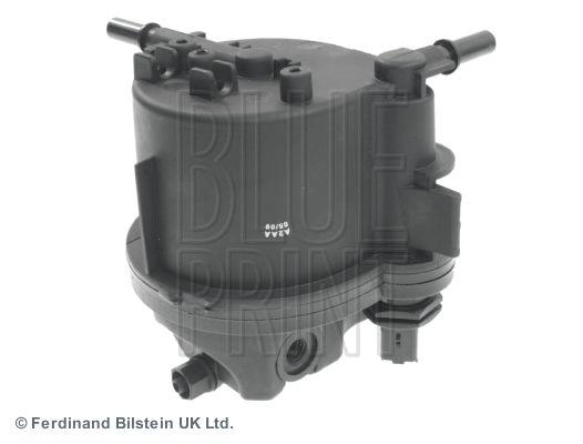 Filtro de combust com a referencia ADM52338 da marca BLUE PRINT