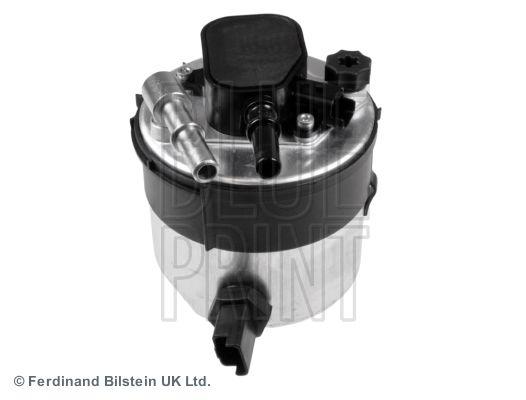 Filtro de combust com a referencia ADM52343 da marca BLUE PRINT