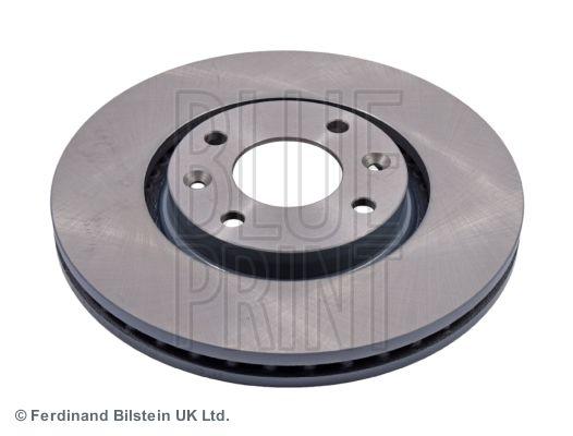 Disco de trav com a referencia ADP154301 da marca BLUE PRINT