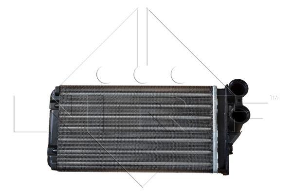 Permutador de calor, aquecimento do habi com a referencia 54251 da marca NRF