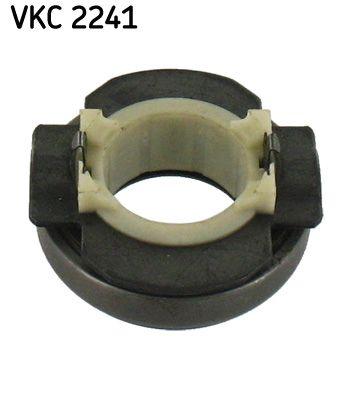 Rolamento de desembraiagem com a referencia VKC2241 da marca SKF