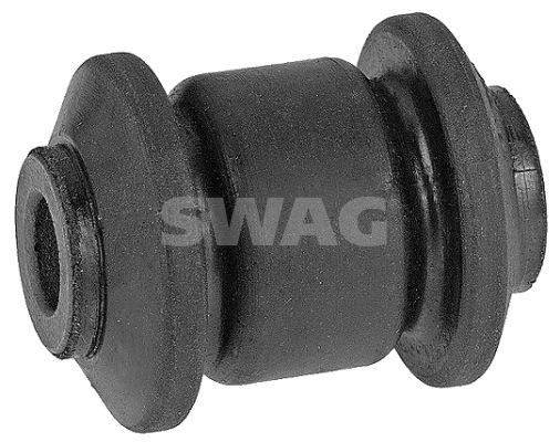 Casquilho do bra com a referencia 30600032 da marca SWAG