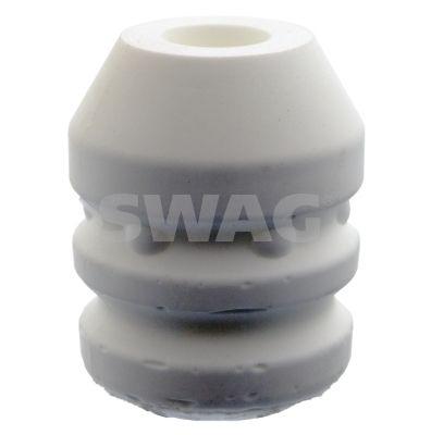 Borracha de encosto com a referencia 30918365 da marca SWAG