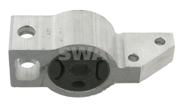 Casquilho do bra com a referencia 30927069 da marca SWAG