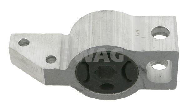Casquilho do bra com a referencia 30927071 da marca SWAG