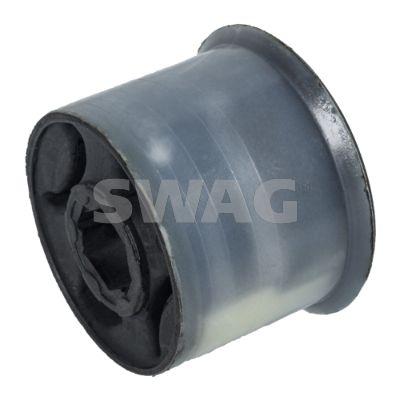 Casquilho do bra com a referencia 30931253 da marca SWAG