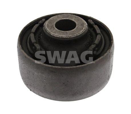 Casquilho do bra com a referencia 40690001 da marca SWAG