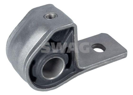 Casquilho do bra com a referencia 62600011 da marca SWAG