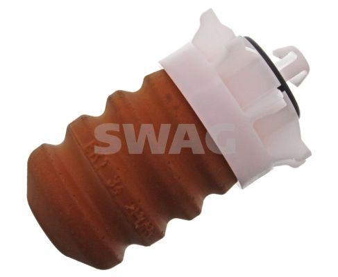 Borracha de encosto com a referencia 62936848 da marca SWAG